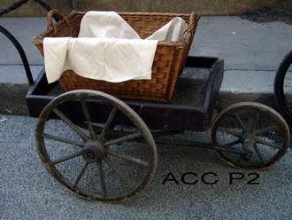 ACC P2