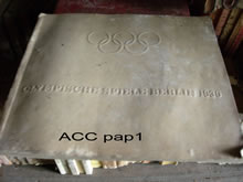 ACC PAP1