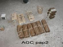 ACC PAP2