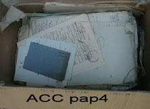ACC PAP4