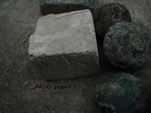 ACC PAV17