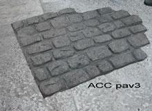 ACC PAV3