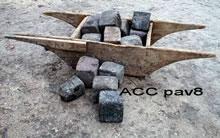ACC PAV8