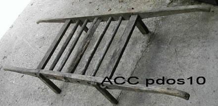 ACC PDOS10