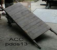 ACC PDOS13