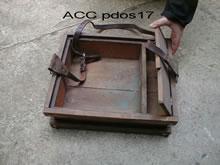 ACC PDOS17