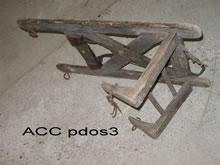 ACC PDOS3
