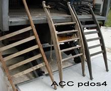 ACC PDOS4