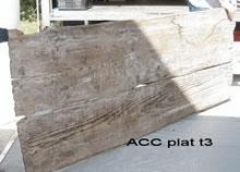 ACC PLAT T3