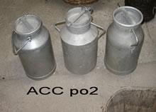 ACC PO2