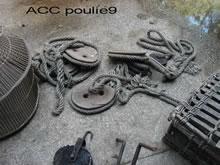 ACC POULIE9