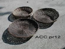 ACC PR12