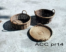 ACC PR14