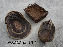 ACC PRT11