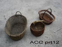 ACC PRT12