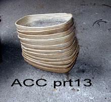 ACC PRT13
