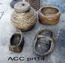 ACC PRT14