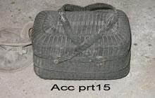 ACC PRT15