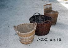 ACC PRT19