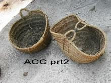 ACC PRT2