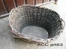 ACC PRT53