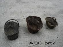 ACC PRT7