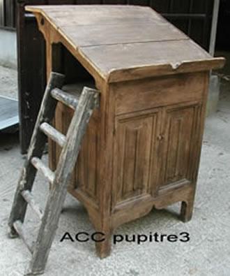 ACC PUPITRE3
