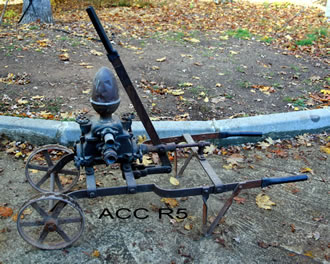 ACC R4