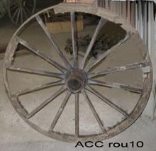 ACC ROU10
