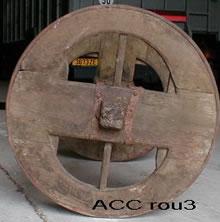 ACC ROU3