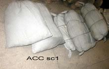ACC SC1