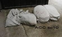 ACC SC10