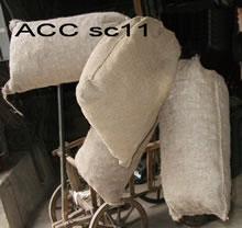 ACC SC11