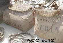 ACC SC12