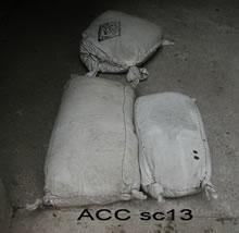 ACC SC13