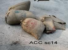 ACC SC14