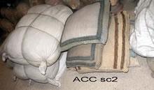 ACC SC2