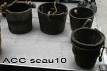 ACC SEAU10