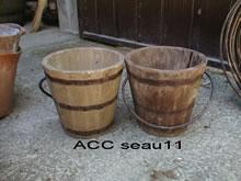 ACC SEAU11