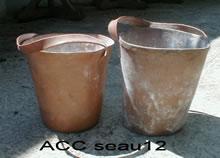 ACC SEAU12
