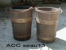 ACC SEAU13