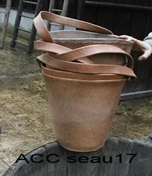 ACC SEAU17
