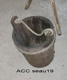 ACC SEAU19