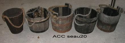 ACC SEAU20