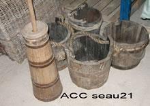 ACC SEAU21