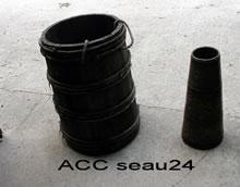 ACC SEAU24