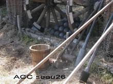 ACC SEAU26