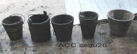 ACC SEAU28