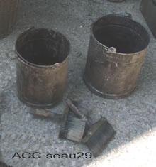 ACC SEAU29