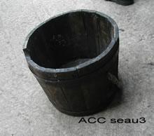 ACC SEAU3